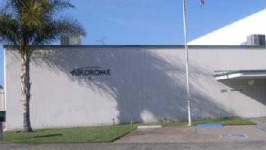 Airdrome Precision Components - Homestead Business Directory