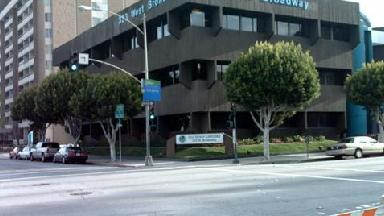 Apartment Association Calif Co - Homestead Business Directory