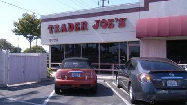 Trader Joe's - Homestead Business Directory