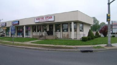 White Star Restaurant Inc - Homestead Business Directory