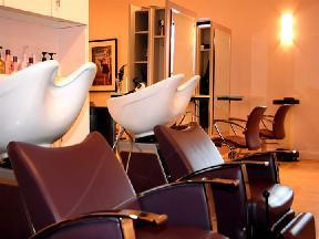 Charles David Salon &amp; Spa