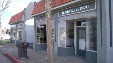 Kengi & You Salon - Homestead Business Directory