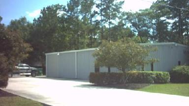 Roth Self Storage - Homestead Business Directory
