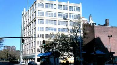 Downtown Providence Dist Mgmt - Homestead Business Directory