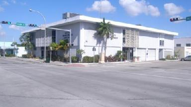 Miami Springs City Hall - Homestead Business Directory