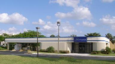Broward Federal Credit Union - Homestead Business Directory