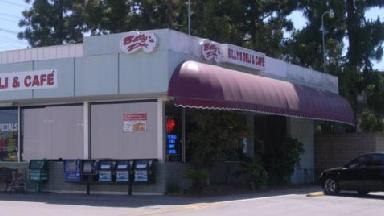 Billy's Deli & Cafe - Homestead Business Directory