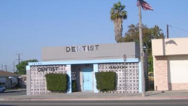 Family Dentistry - Homestead Business Directory