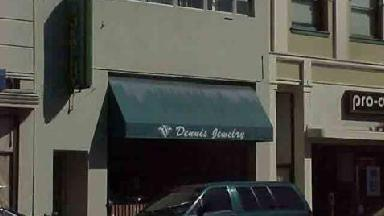 Dennis Jewelry Co - Homestead Business Directory