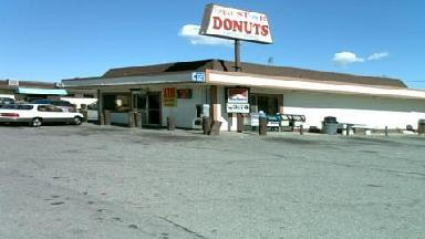 Super Star Donuts - Homestead Business Directory