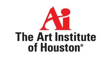 Art Institute Of Houston - Homestead Business Directory