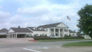 Klein Funeral Homes & Memorial - Homestead Business Directory