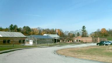 South Meadow School