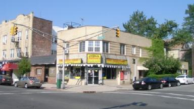 Times Square Liquors - Homestead Business Directory