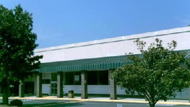Jackson's Cafeteria - Homestead Business Directory