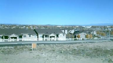 Arrowhead Ridge Apartments