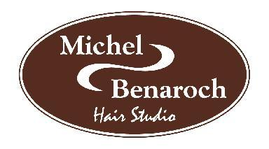 Michel Benaroch Hair Studio