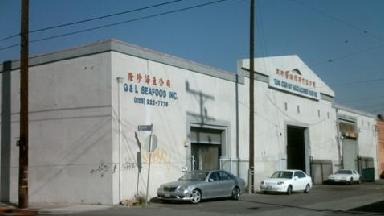 Tung Chun Soy Sauce & Canned - Homestead Business Directory