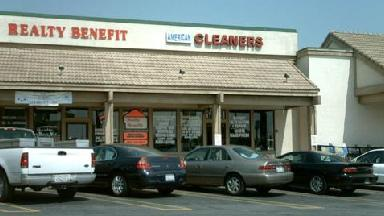 American Cleaners - Homestead Business Directory