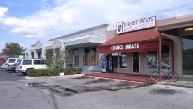 Choice Meats - Homestead Business Directory