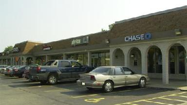 Chase - Homestead Business Directory