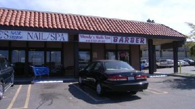 M & R Budget Barbers - Homestead Business Directory
