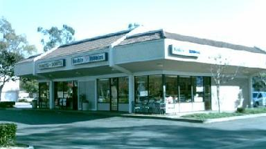 Donuts Donuts - Homestead Business Directory