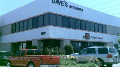 Dave's Interiors Inc - Homestead Business Directory