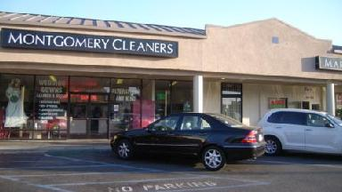 Montgomery Cleaners - Homestead Business Directory