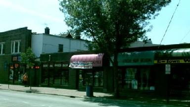 Tom's Beauty Supply - Homestead Business Directory