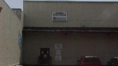 Alameda Electrical Distrs - Homestead Business Directory