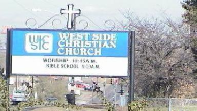 Pearl At West Side Christian - Homestead Business Directory