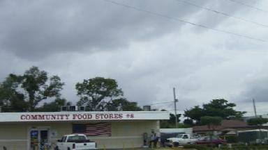Community Food Store - Homestead Business Directory