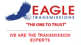 Eagle Transmissions & Gear Svc - Homestead Business Directory