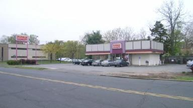 Dunkin' Donuts - Homestead Business Directory