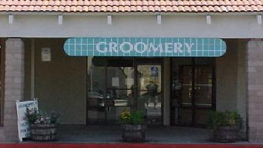 Grommery - Homestead Business Directory