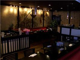 Tenno Sushi - Homestead Business Directory