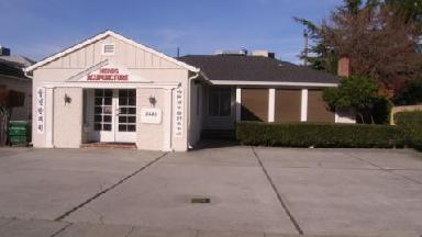 Harbin Acupuncture & Herb Ctr - Homestead Business Directory