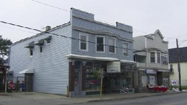 Castro & Sons Hardware - Homestead Business Directory