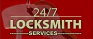 Orlando 24 hour Locksmith