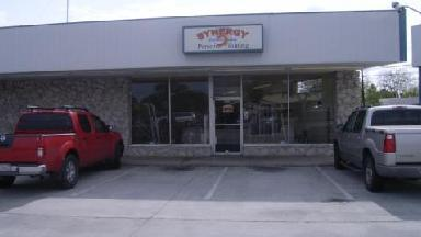 Synergy Fitness Group - Homestead Business Directory