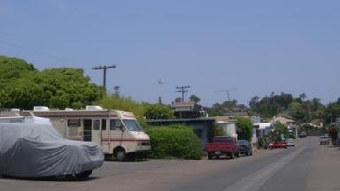 Riviera Mobile Home Park - Homestead Business Directory