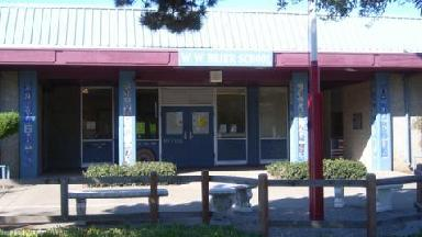 Elementary middle schools fremont ca business for 33330 peace terrace fremont ca 94555