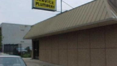 Public Service Plumbers Inc - Homestead Business Directory