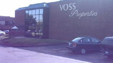 Voss Properties Corp Realtors - Homestead Business Directory
