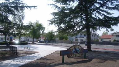 Mission San Jose Elementary - Homestead Business Directory