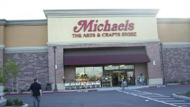 Michael's Arts & Crafts - Homestead Business Directory