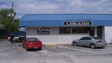 Cheers - Homestead Business Directory