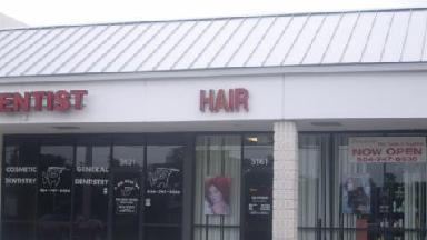 Hair care salons lauderhill fl intuit business directory for 50th avenue salon portland