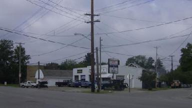 Gallagher's Expert Auto Repair - Homestead Business Directory